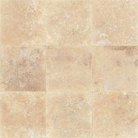 TRVMDBGCLS1212FH - Mediterranean Beige Classic Tile - Mediterranean Beige Classic
