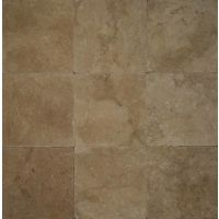 TRVMIRTAN1616T - Mirage Tan Paver - Mirage Tan