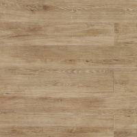 CRDOTHCI848 - Othello Tile - Cinnamon