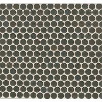 DEC360IRO34M - 360 Mosaic - Iron