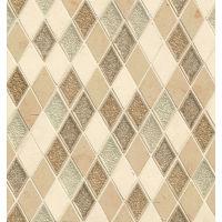 DECKISBLERHOB - Kismet Mosaic - Blessed