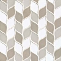 DECPRORPBFOLMO - Provincetown Mosaic - Race Point Blend