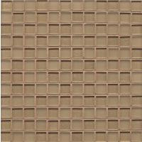 GLSMANHEI11GMC - Manhattan Mosaic - Heiress