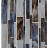 GLSRETBVBLMP - Retrospect Mosaic - Blue Velvet Blend
