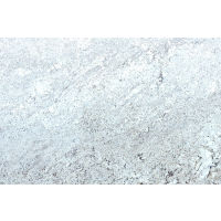 GRNALAWHTSLAB3P - Alaska White Slab - Alaska White