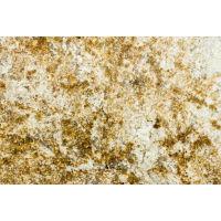 GRNCOLCRMSLAB2P - Colonial Cream Slab - Colonial Cream