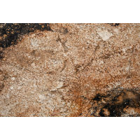 GRNMAGMASLAB2P - Magma Slab - Magma