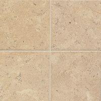 LMNBURLAP0606H - Burlap Tile - Burlap
