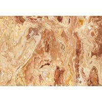 MARBOTTICELLISLAB - Botticelli Onyx Slab - Botticelli Onyx