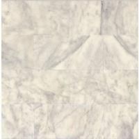 MRBLYDWHT1224P - Lydia White Tile - Lydia White
