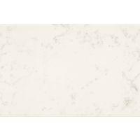 SEQBIAVENSLAB3P - Sequel Quartz Slab - Bianco Venatino