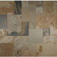 SLTBCHWOD0816GHC - Beachwood Tile - Beachwood