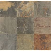 SLTBUTSCO1212G - Butterscotch Tile - Butterscotch
