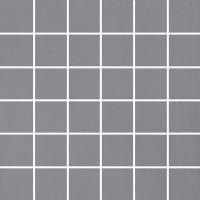 STPAREGR22MO - Area 3D Mosaic - Grey