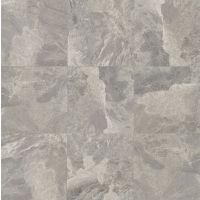 STPCLABA1818M - Classic Tile - Bardiglietto