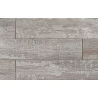 STPCRAWB624 - Crate Tile - Weathered Board