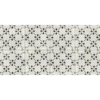 STPPALCG1224BLDECO - Palazzo Deco - Castle Graphite Bloom