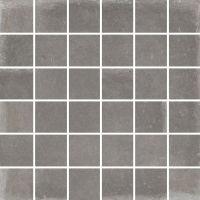 STPPALVG22MO - Palazzo Mosaic - Vintage Grey