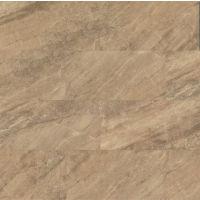 TCRSM36W - Stone Mountain Tile - Walnut