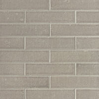 TCRUPTC - Uptown Tile - Charcoal
