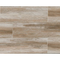 TCRWD26B - Distressed Tile - Betulla