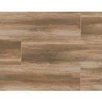 TCRWD26C - Distressed Tile - Ciliegia