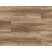 TCRWD29C - Distressed Tile - Ciliegia