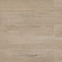 TCRWE29L - European Tile - Light Oak
