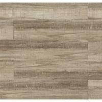 TCRWF29O - Forest Tile - Ocra