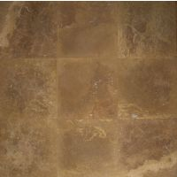 TRVNOCE1818FH - Noce Tile - Noce