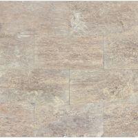 TRVSILMST1224FHVC - Silver Mist Tile - Silver Mist