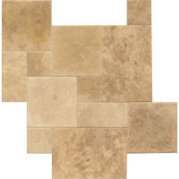 TRVWARMWALBUNDLE - Warm Walnut Tile - Warm Walnut