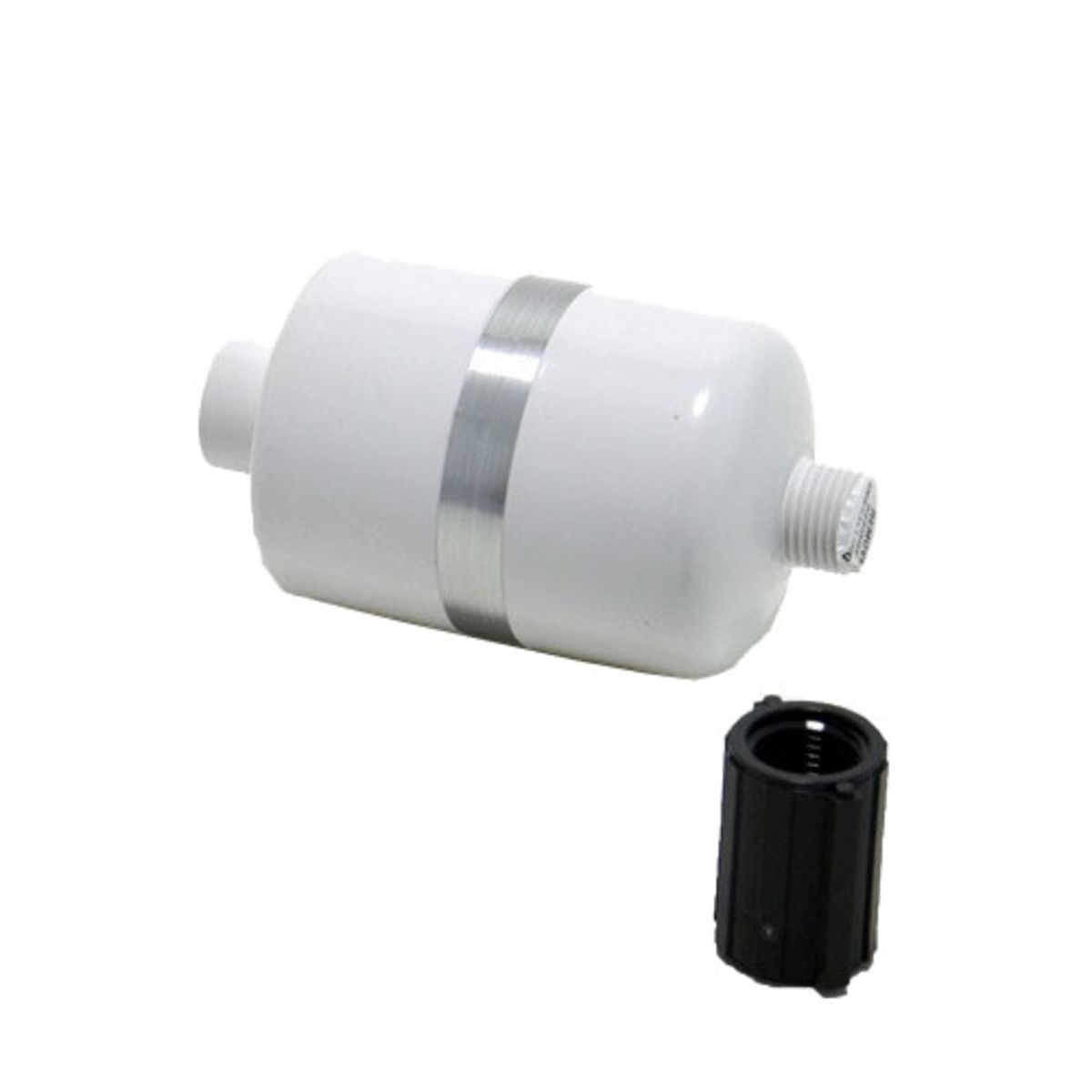 berkey shower filter berkey water filters europe. Black Bedroom Furniture Sets. Home Design Ideas