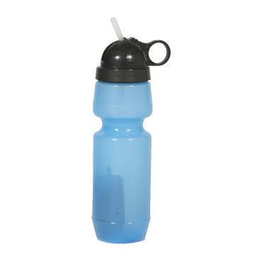 Sport Berkey Water Filter