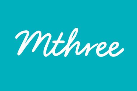 Mthree Marketing
