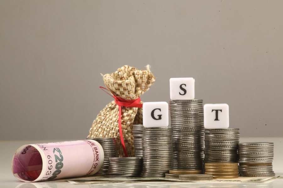 GST Regime How will it impact property prices in India