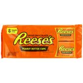 Reese's  Chocolate Peanut Butter Cups