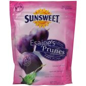 Sunsweet Prunes Pitted