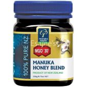 Manuka Health MGO 30+ Manuka Honey