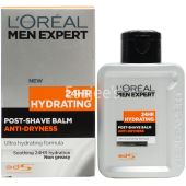 Loreal After Shave