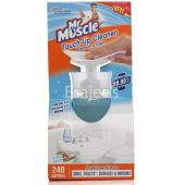 Mr Muscle  Touch Up Cleaner