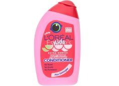 Loreal Very Berry Strawberry Conditioner
