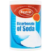 Best in Spices Bicarbonate of Soda