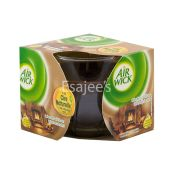 Air Wick Scented Candle Winter Cottage