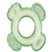 Munchkin Baby Teether Stage 2