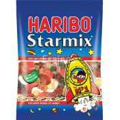 Haribo Star Mix Jelly