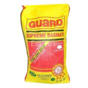 Guard Rice Supreme Basmati