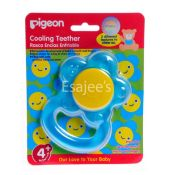 Pigeon Cooling Teether 4Months