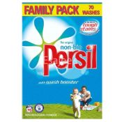 Persil Family Pack 70 Washes