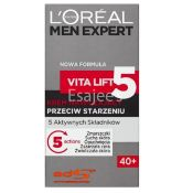 Loreal Men Expert Vita Lift 5 cream